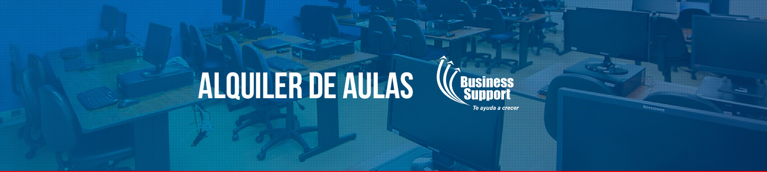 Banner_Alquiler_de_Aulas_business_support