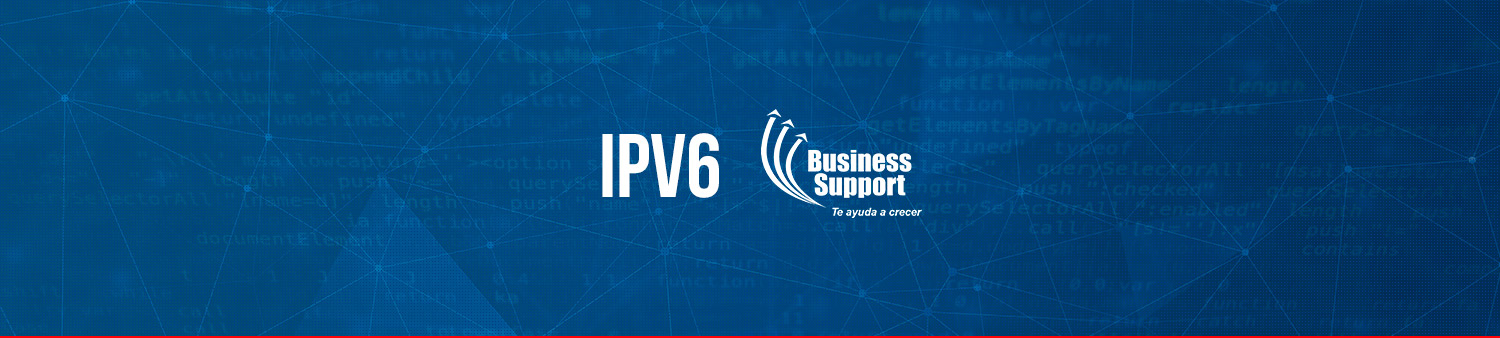 Banner_IPV6_business_support