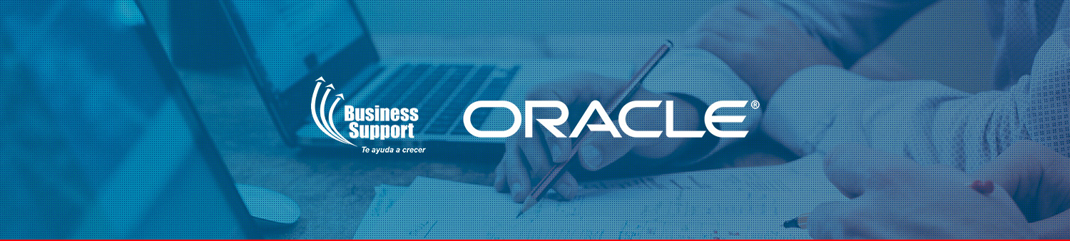 Banner_ORACLE_business_support