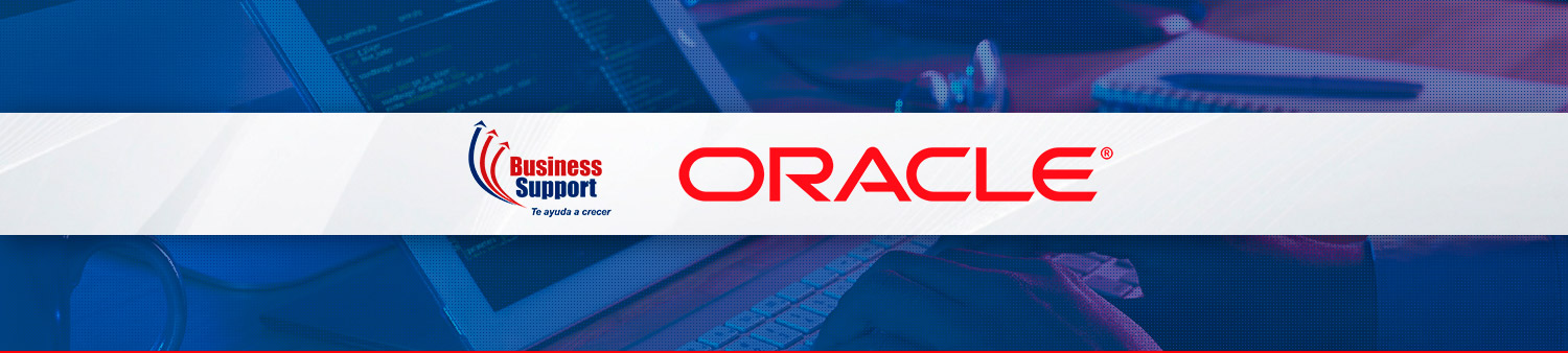 Banner_ORACLE_consultoria_business_support