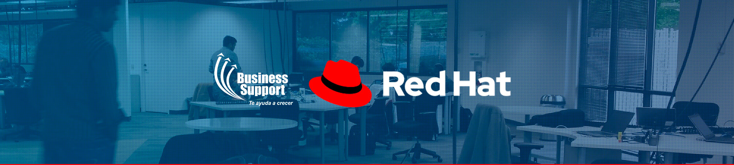 Banner_REDHAT_business_support