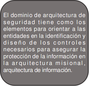 DOMINIO_SEGURIDAD_TEXT